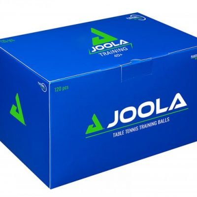 Joola Training palline