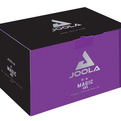 Joola Magic - palline da tennistavolo