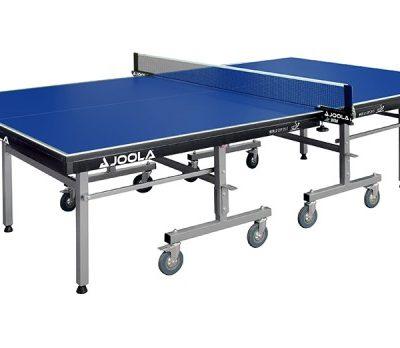 Joola world cup 25 s tavolo da pingpong